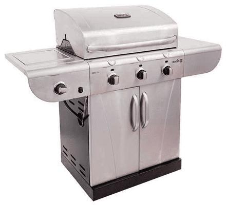 char-broil-gas-bbq-grill-463241314