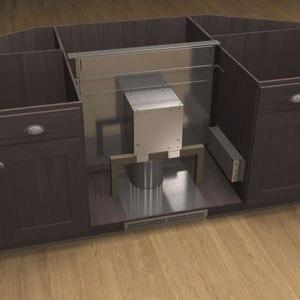 duct attachment box.jpg