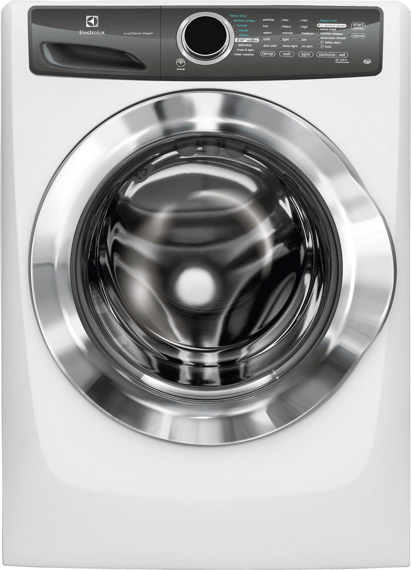 electrolux-EFLS517SIW-front-load-washer