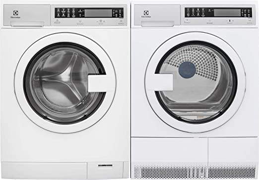 electrolux-compact-laundry-pair-electrical-requirements