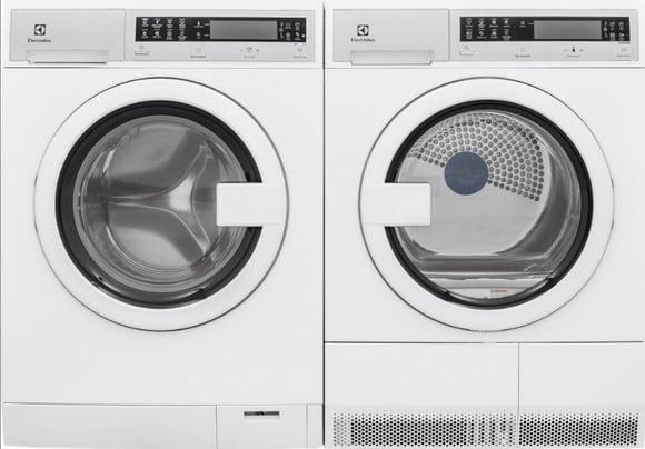 electrolux-compact-laundry-EIFLS20SQW-EIED200SQW
