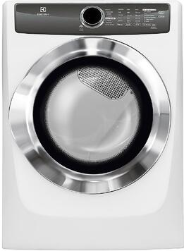 electrolux-electric-front-load-dryer