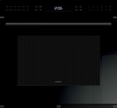 Wolf-M-Series-Single-Wall-Oven