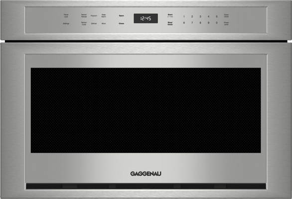 The Best Microwave Drawers For 2017 Ratings Reviews