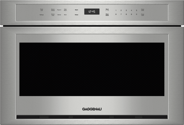 The Best Microwave Drawers For 2018 Ratings Reviews
