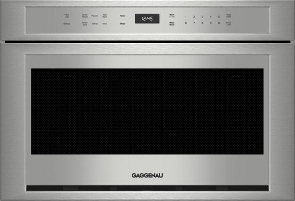 gaggenau-stainless-steel-microwave-drawer-mw420620