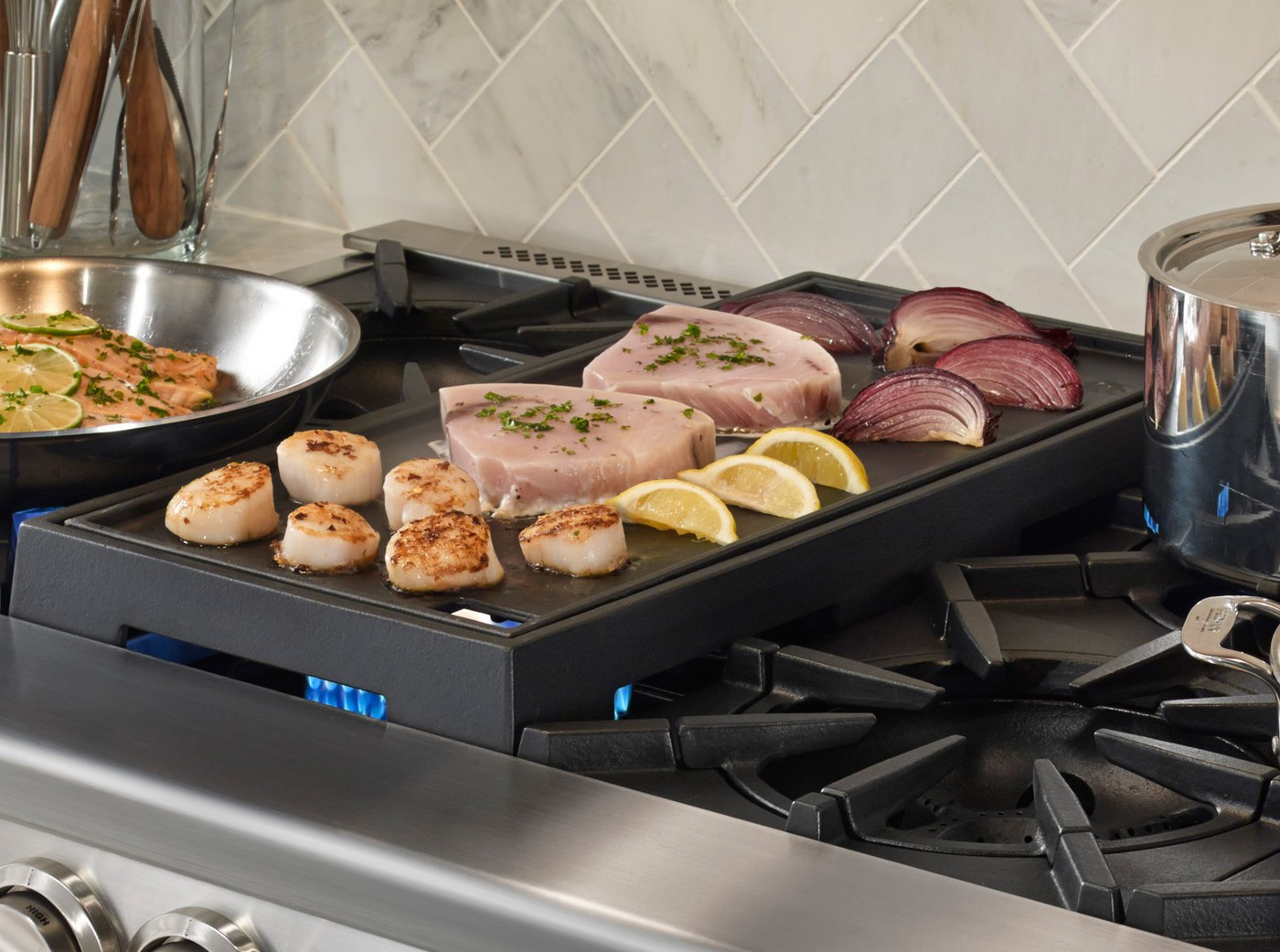 grill-griddle-accessory-bluestar-platinum