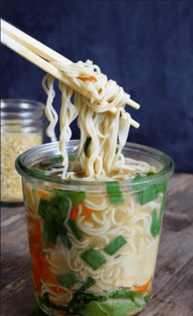 insta-hot-water-dispenser-ramen-noodles.png