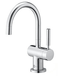instant-hot-water-dispenser-silver.png
