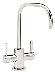 instant-hot-water-dispenser-two-handles-silver.png