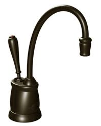 instant-hot-water-dispenser.png