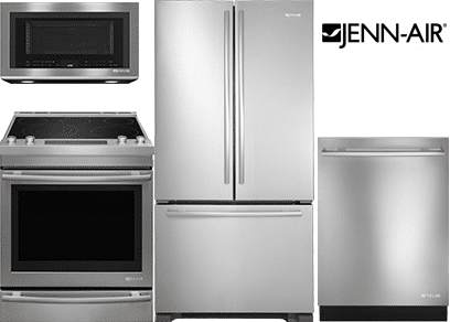 jenn-air-stainless-steel-package.png