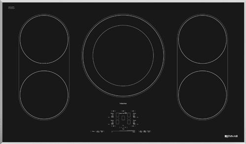 jennair-induction-cooktop-JIC4536XS