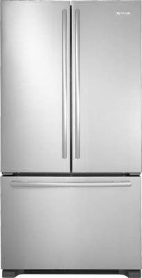 Frigidaire Vs Jenn Air Counter Depth Refrigerators