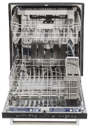 kitchenaid-KDTE254ESS-dishwasher-racks.jpg