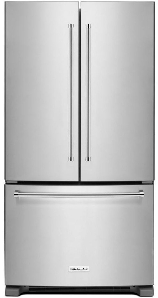 Kitchenaid Appliance Bundle