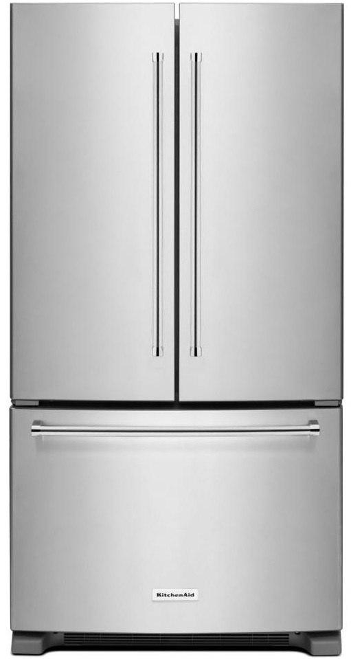 kitchenaid-KRFC300ESS-refrigerator