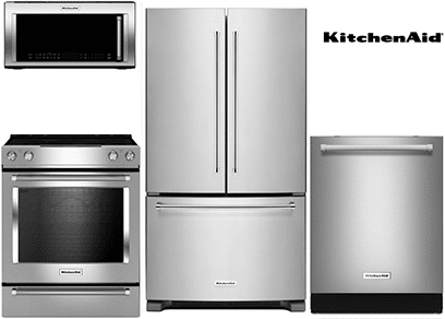 kitchenaid-counterdepth-package.png
