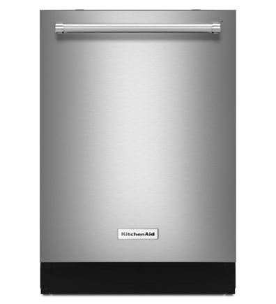 kitchenaid-kdte254ess.png
