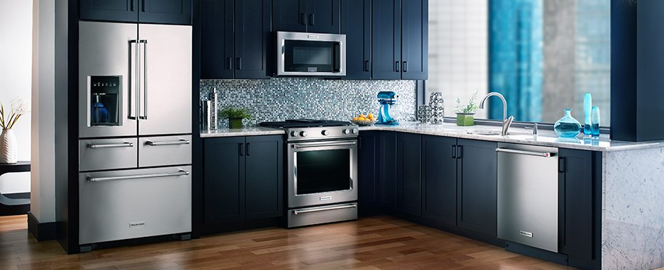 reliable  serviced appliance brands   reviews ratings