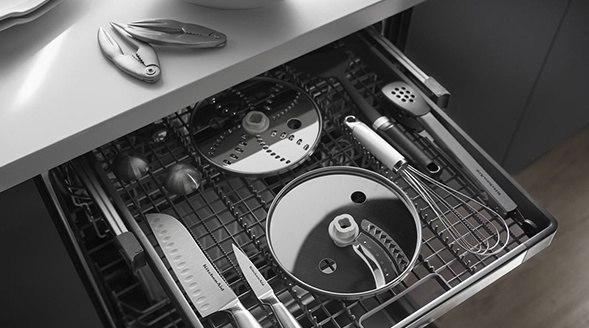 kitchenaid-third-level-rack