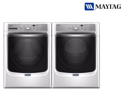 Kitchenaid Front Load Washer best front load washers for 2017 (ratings / reviews / prices)