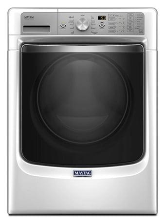 maytay-front-load-laundry.jpg