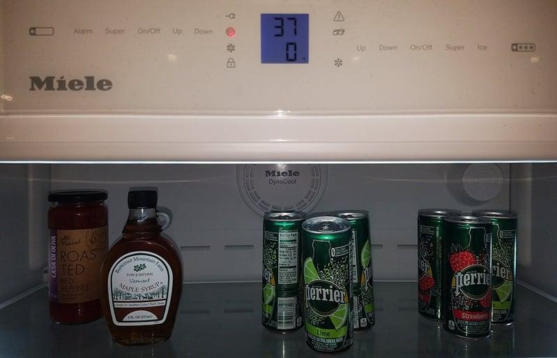 miele-control-panel.jpg