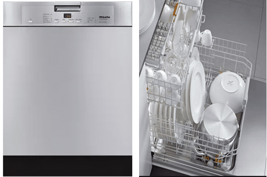 miele-dishwasher-G4227SCUSS