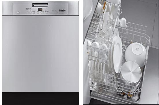 miele-dishwasher-G4227SCUSS