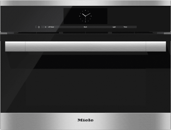 miele-steam-oven-DGC6705XL
