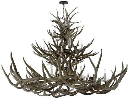 post-and-beam-ceiling-antler-chandelier-1.jpg