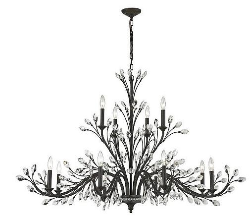 post-and-beam-ceiling-tree-branch-chandelier.jpg