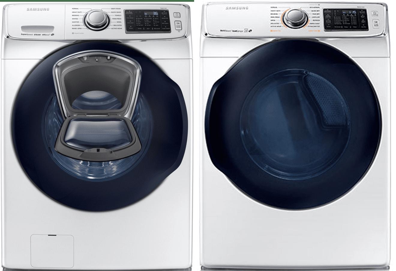 samsung-6500-laundry-set.png