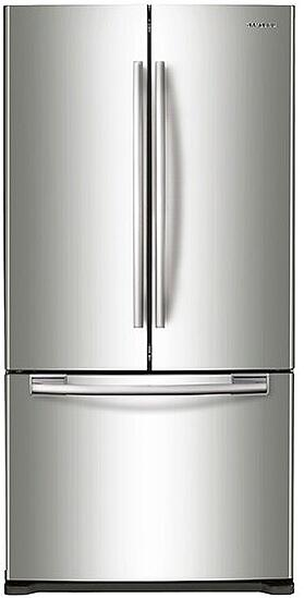 The 7 Best Counter Depth Refrigerators Reviewsratingsprices