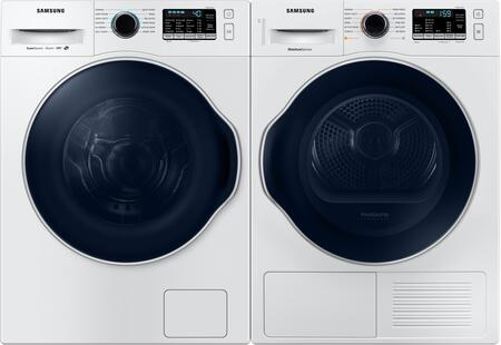 samsung-compact-laundry-pair-electrical-requirements