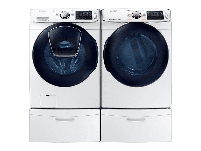 samsung-dv45k6500ew-steam-dryer.jpg.png