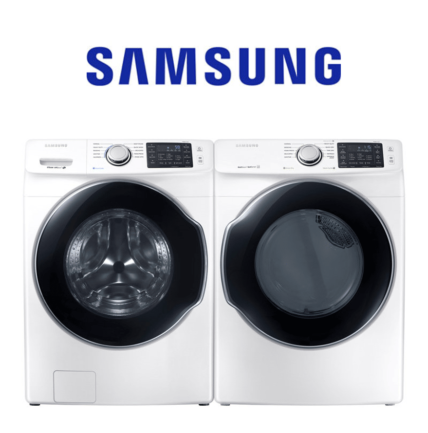 samsung-entry-package-laundry.png