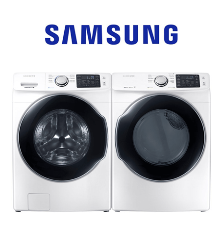 samsung front loader washer troubleshooting best front load washers for 2017 ratings reviews prices
