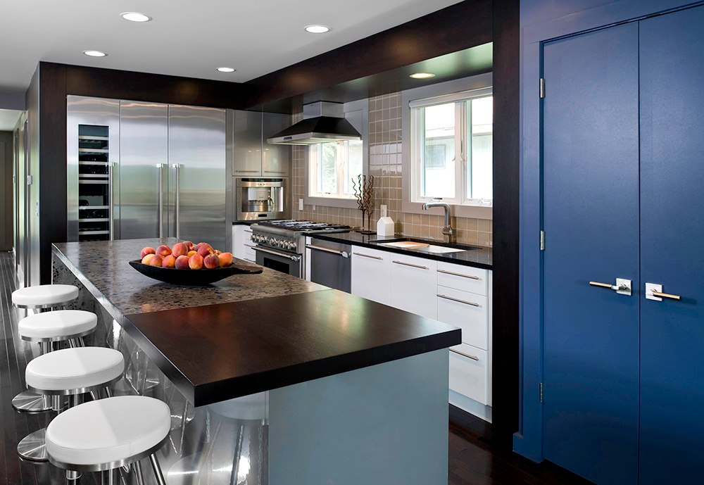 thermador-kitchen.jpg