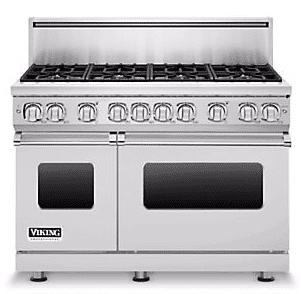viking-VGR748-8B-pro-range