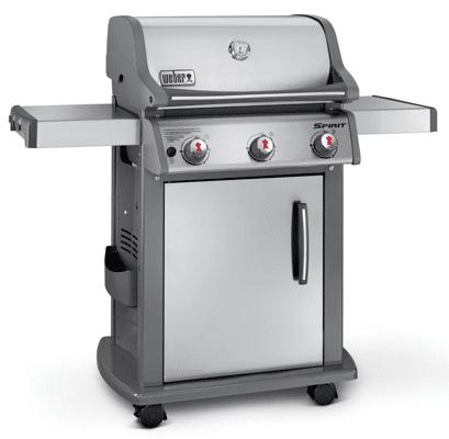 weber-spirit-gas-bbq-grill-46500401