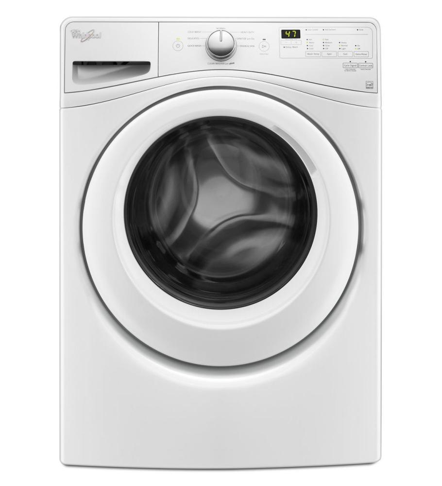 whirlpool-WFW75HEFW-front-load-washer