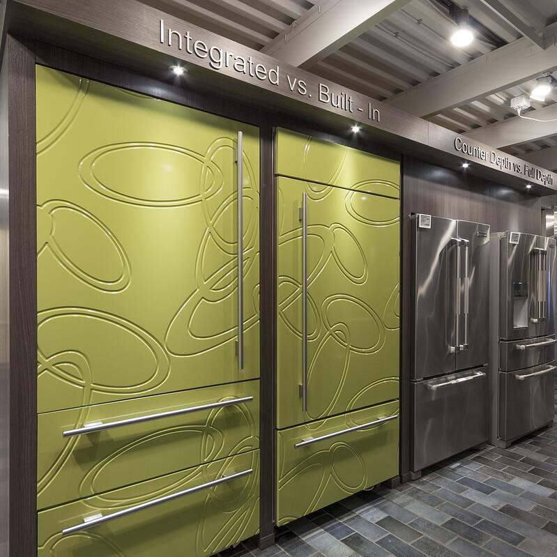 yaleappliance_170612_DotShowroom_12.jpg