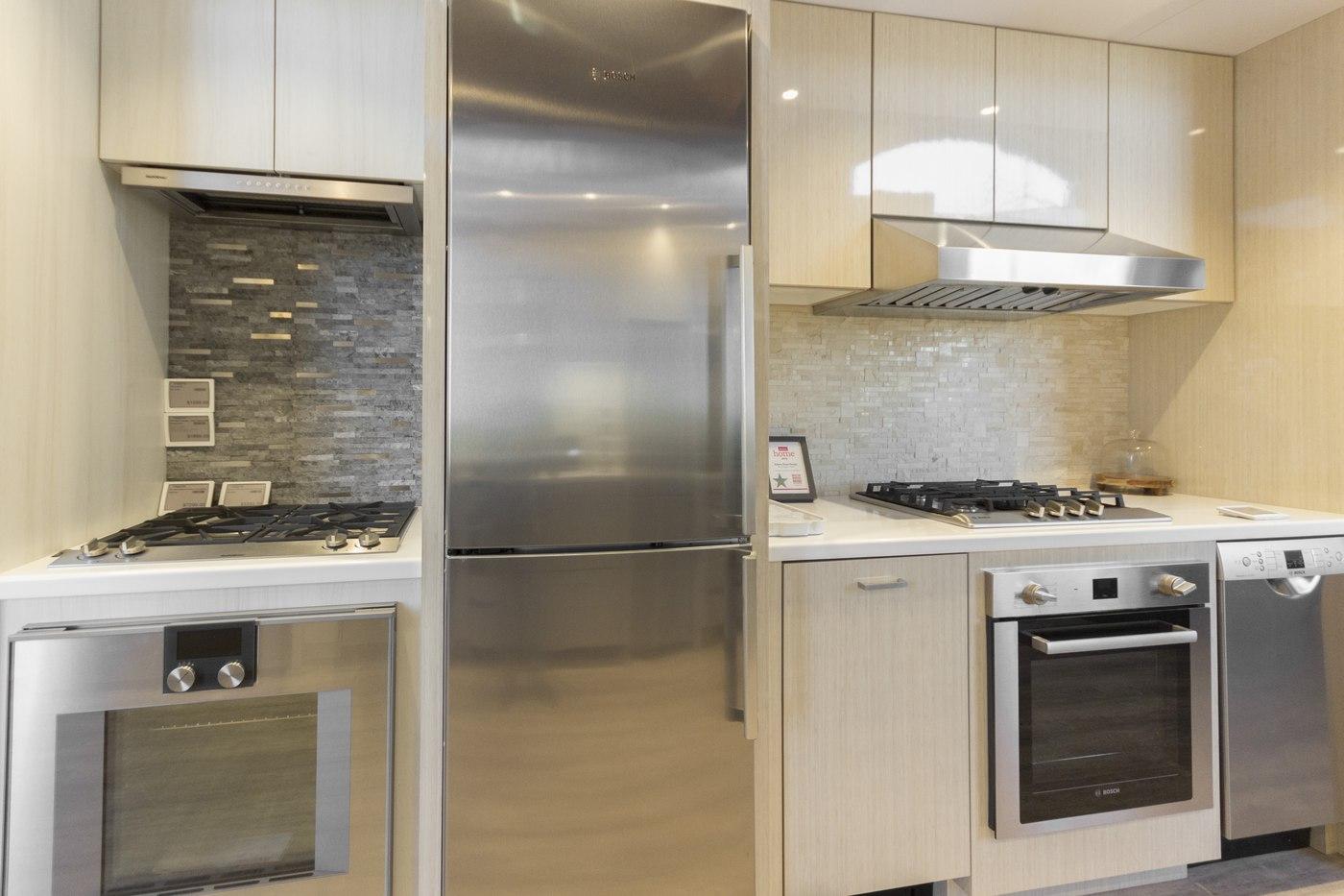 yale appliance tiny kitchen gallery