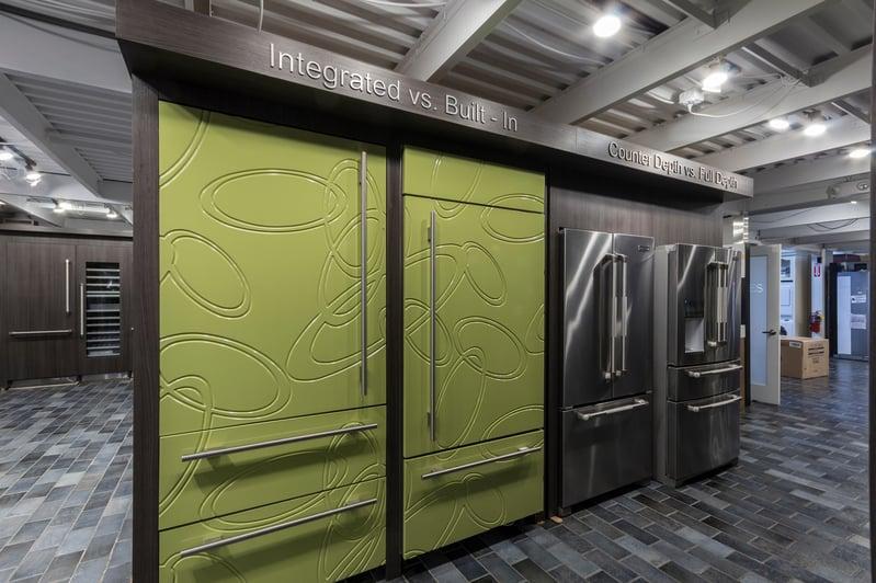 dorchester-counter-depth-refrigerator-display.jpg