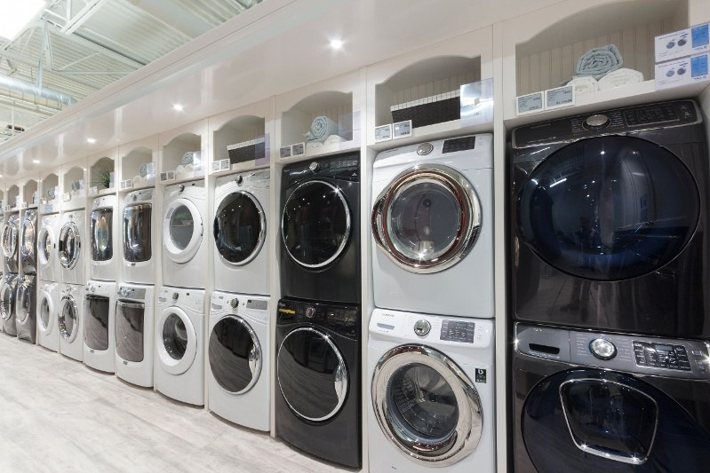 Laundry-Dorchester-Showroom