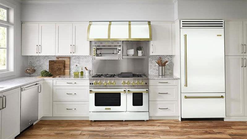bluestar-48-inch-culinary-rnc-range-1