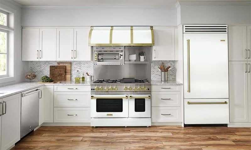 bluestar-48-inch-culinary-rnc-range