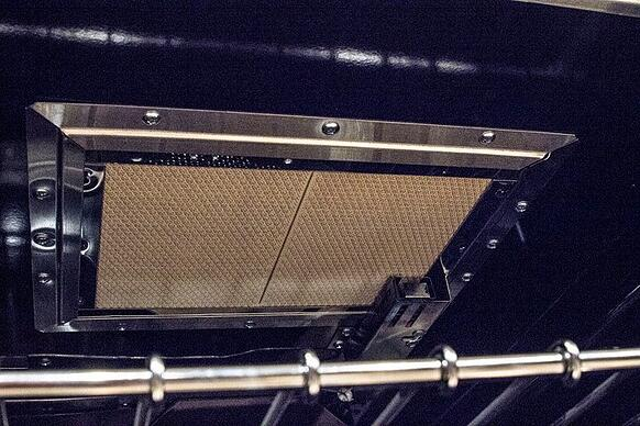 bluestar-broiler